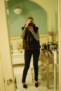 MA jeans