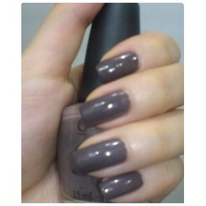 unusual nail polish colors and my new favorite beauty product ...