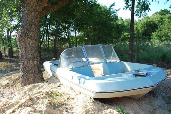 Sandbox boat3
