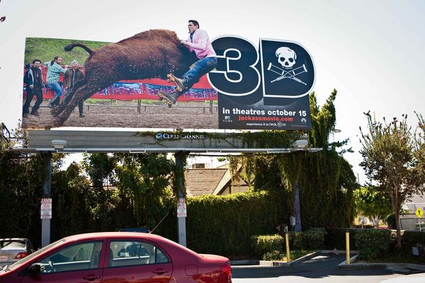 Billboards3
