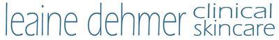 Leaine dehmer logo5405