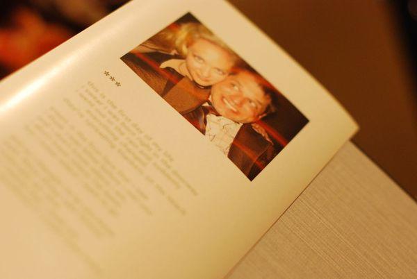 Iphoto book2