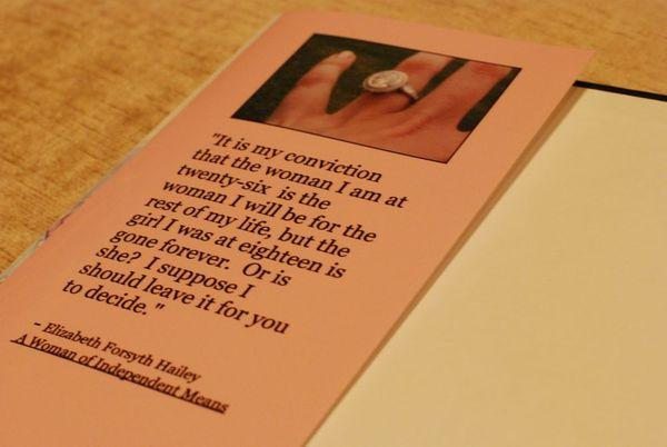 Blurb book2