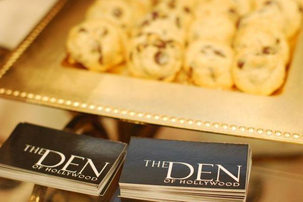 Fc cookies