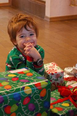 Christmasup2