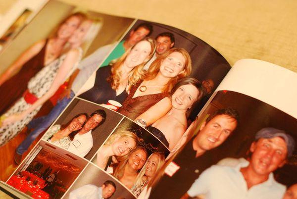 Iphoto book3