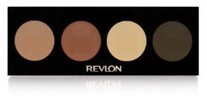 Revlon skinlights