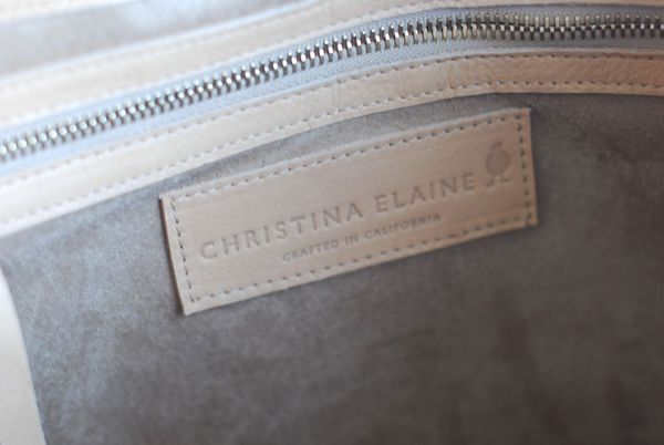 Christina elaine bag4