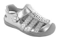 Pediped silver