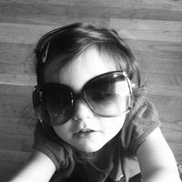 Toddler style glasses2