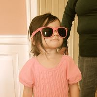 Toddler style glasses3