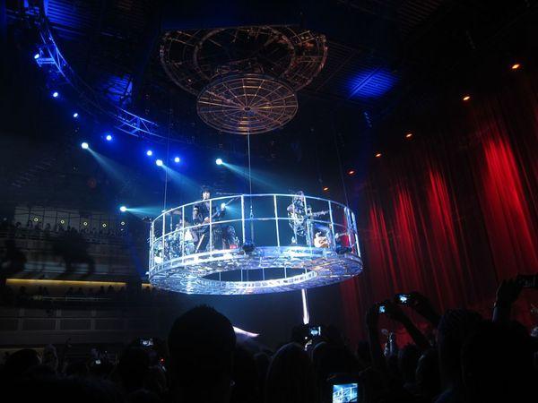 Vegas concert6