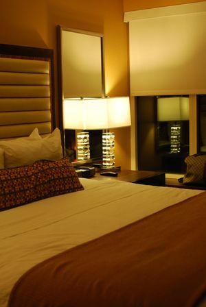 Moonrise hotel1
