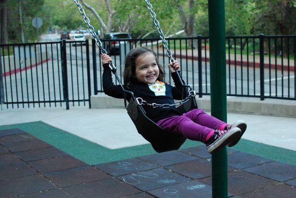 Swingin2