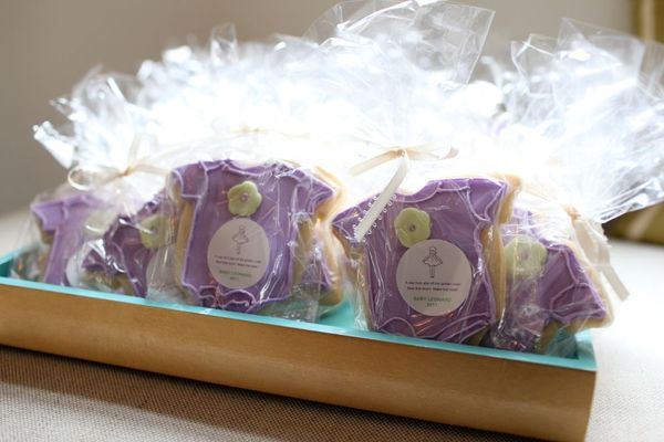 2011 cookies