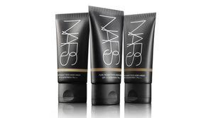 Nars-tinted-moisturizer