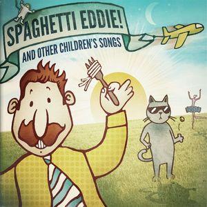 Spaghetti eddie