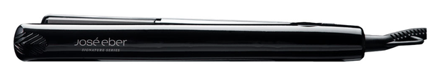 Jose eber flat iron