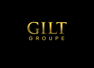 Gilt group logo