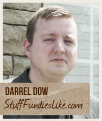 Darrel dow