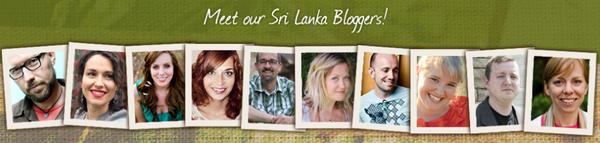 WV bloggers2