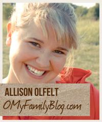 Allison olfelt