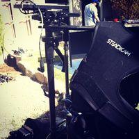 T camera 2
