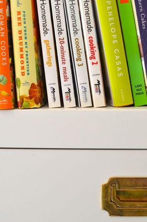 Kitchen-remodel-cookbooks