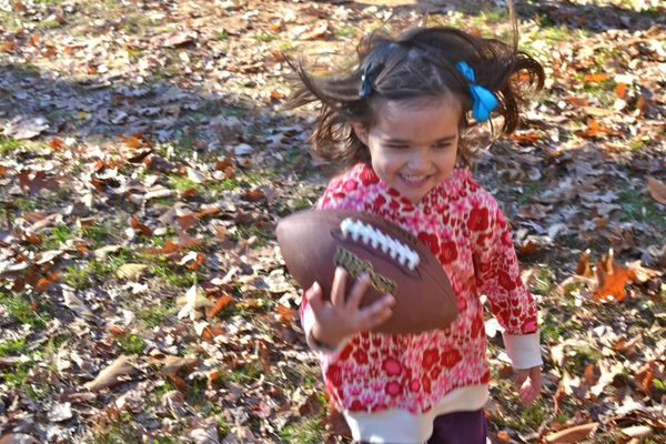 2012 thanksgiving football