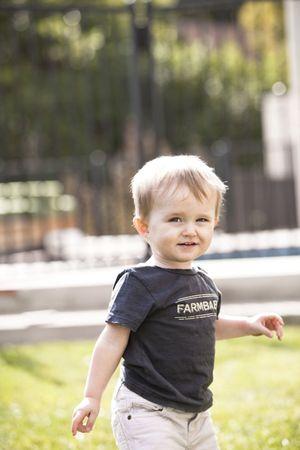 Farm baby2