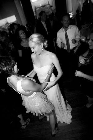 Wedding dress alexis