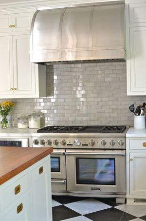 Kitchen-remodel-thermador-pro-grand