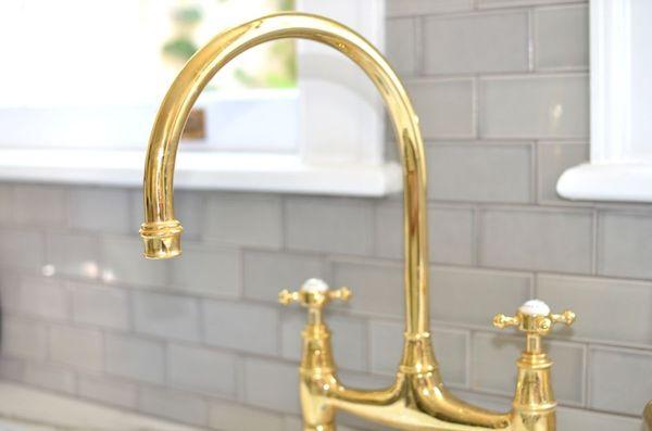 Kitchen-remodel-faucet
