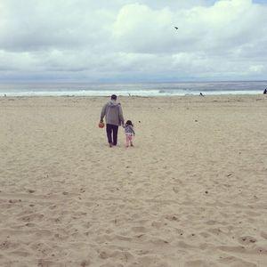 2012 beach