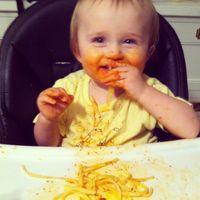 2012 spaghetti