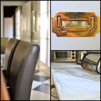 Kitchen-remodel-details-2