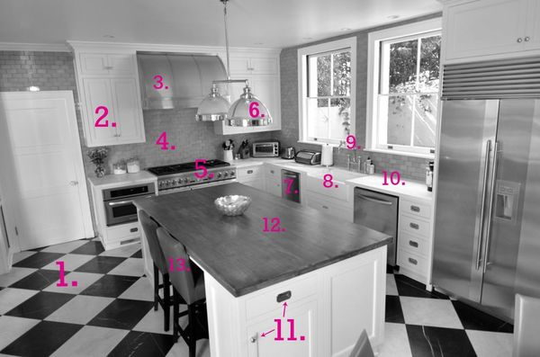 Kitchen-remodel-number-details