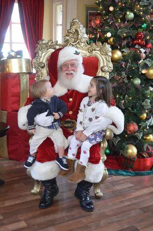 Santa2 2012