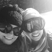 2012 bw skiing