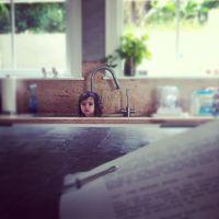 2012 script bathtub