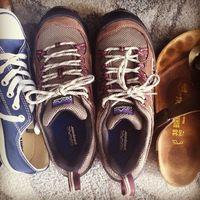 2012 shoes