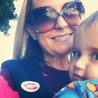 2012 i voted