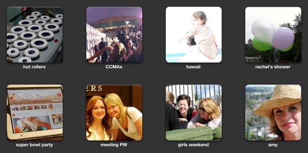 Photo-organization-iphoto