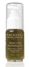 Eminence stone crop hydrating gel