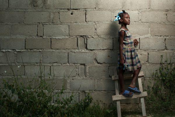 Haiti-Ferrrier-Village-Lg-001-7865