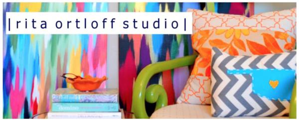 Rita ortloff studio