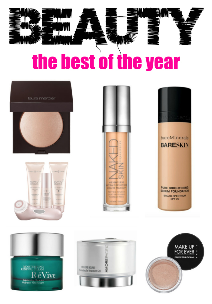 what is a beauty product - best beauty products of the year - hollywood housewife
