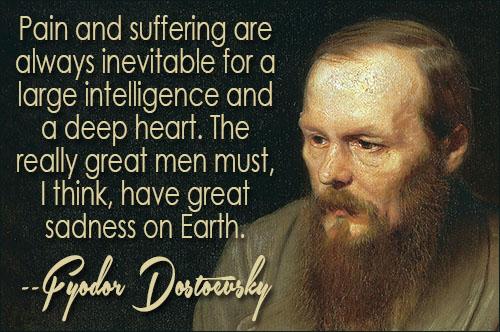 Fyodor_dostoevsky_quote_2