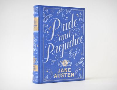 Pride-and-prejudice-book-cover-by-jessica-hische