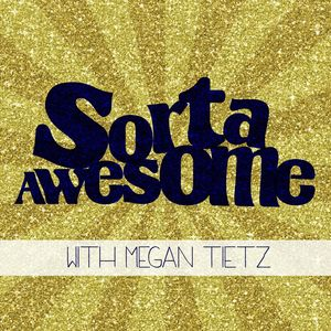 Sorta Awesome Podcast final large